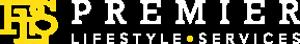 Premier Lifestyle Services